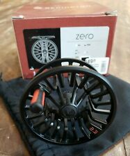 Redington Zero Reel Spool only 2/3 Black