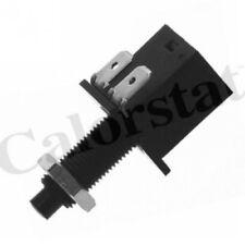 CALORSTAT BY VERNET Brake Light Switch BS4501