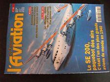 **zh Fana de l'Aviation n°345 SE 200 / Blackburn Skua & Roc / Opération Hydra