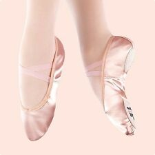 faaa23c43b866 Dancing products for sale | eBay