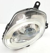 Fiat 500 Abarth Nebelscheinwerfer Fernscheinwerfer rechts LED 52007766