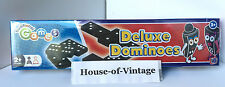 Dominoes Skill Action Modern Board & Traditional Games