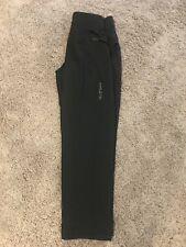 Hylete pants