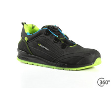 quality design fbcf8 ec85d COFRA & Stiefel günstig kaufen | eBay