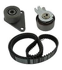 Volvo timing belt kit SKF S40 S60 S70 S80 V40 V70 30758261 8610040