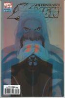 Jean Grey #8 : Lenticular 3D Variant : Marvel Legacy
