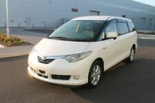 Hybrid MPV Automatic Cars