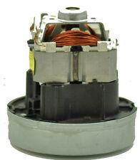 HOOVER modèle U8185 MOTEUR D'aspirateur h-93001747