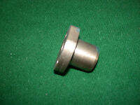 Spare Tailstock Nut For Harrison L15 Lathe, Part No.1507050, Clearance Price