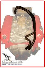 Torana LX V8 (27a) Heater Hoses Set
