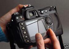 "ACMAXX 3.0"" HARD LCD SCREEN ARMOR PROTECTOR for GE X2600 X-2600 camera"