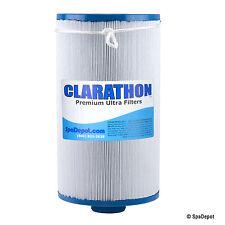Hot Tub Filter for Lifesmart, FreeFlow, Fantasy, AquaTerra Spas - 50Sf 303279