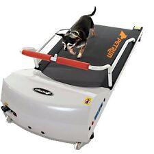 GoPet PetRun Professional PR700 Dog Treadmill Up to 44 lbs New Free Ship