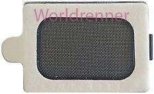 Zumbador Altavoz Buzzer Speaker Ringer Music Loudspeaker Nokia Lumia 730 735