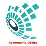 Astromania Optics