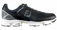 Footjoy Mens HyperFlex Golf Shoes 51046 only £69.99 with FREE UK POST!