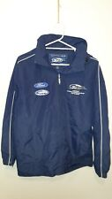 Ford Performance Racing Jacket Mens Size M