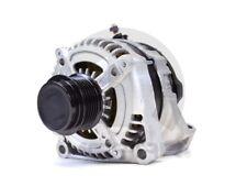 Alternator MOPAR R4868430AE Reman