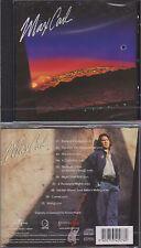 Max Carl - Circle (1986/2011) remastered, AOR, 38 Special, Craaft, Dominoe, Roko