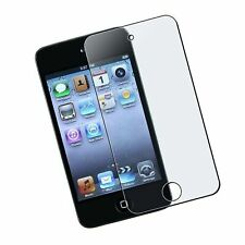 3pcs Anti Glare Matte Screen Protector For Apple iPod Touch 4th Generation