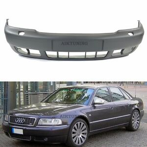custom listing for customer  itmiat_xyejod (Front Fits Audi A8 D2 1999-2003)