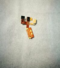 power on/off button flex cable for ALCATEL ONE TOUCH IDOL ULTRA 6033A Ot-6033