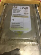 "HP NB50058855 9Y8204-044 370795-001 371142-001 500GB 7200RPM 3.5"" FC Hard Drive"