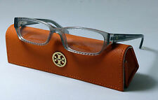 Tory Burch TY 2017 Eyeglass Frames 708 Color 52 16 135 with Case