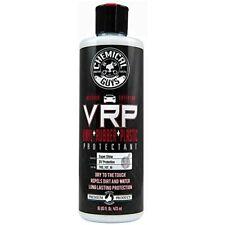 Chemical Guys TVD 107 16 VRP Vinyl Rubber And Plastic Super Shine Dressing 16 Oz