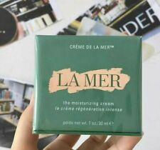 Creme de la Mer - LA MER - The Moisturizing Cream - 1oz/30ml