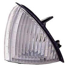1992-1998 Oldsmobile Achieva New Right Side Marker Light