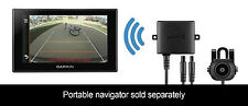 Garmin BC 30 Wireless Backup Camera with HD North America 010-12242-10