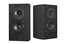 Brand NEW Pioneer SP-BS22-LR Andrew Jones Designed Bookshelf Loudspeakers - Pair