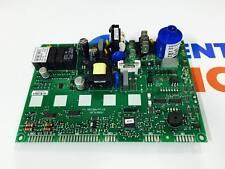 Scheda elettronica caldaie beretta in vendita ebay for Caldaie usate a metano