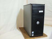 Dell Optiplex 330 Pentium Dual Core E2180 - 2.00GHz - 2GB RAM - 80GB HDD - Vista