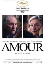 AMOUR    film    poster.