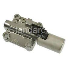 For Honda Accord 2005 Standard Intermotor Transmission Control Solenoid