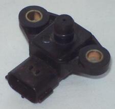 Classic Mini MPI Rover 25/200 MG ZR Manifold Pressure MAP Sensor