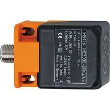 IFM IM5115 Inductive capteur de proximité 20mm