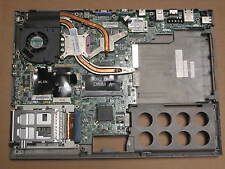 Dell Latitude D830 Motherboard RT783 /w 128MB dedicated video Quadro NVS 135M