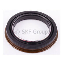 SKF 28554 Wheel Seal CHEVROLET-AVALANCHE  2500, C2500, C2500 SUBURBAN, EXPRESS 2