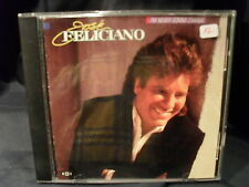 Jose Feliciano-I 'm Never Gonna Change