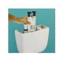 Toilet Cistern Outlet Valve Caroma 750085 Quietflow M5 V2 Dual Flush