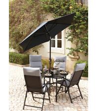 ampelschirme g nstig kaufen ebay. Black Bedroom Furniture Sets. Home Design Ideas