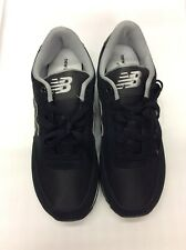 NEW BALANCE Men's Running Shoes MZ501CRB Black/White Size 8.5