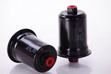 V3319 FVP ReliaGuard Premium (Complete In-Line) Fuel Filter