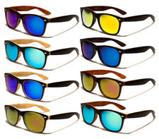 1c6ab0f6cf7 Mirrored Square Sunglasses for Men for sale