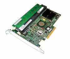 Dell MX961 PowerEdge 840 PERC 5i SAS RAID Controller | 0MX961