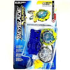 Beyblade Burst Evolution Hasbro Starter Pk Nepstrius N2 Mix and Match 9 Choices