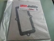 NOS Yamaha YZ250 GASKET  # 5CU-11354-00